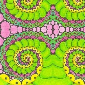 spiral_series_4
