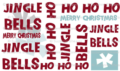 Christmas_words_small