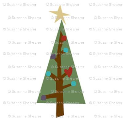 christmas_tree