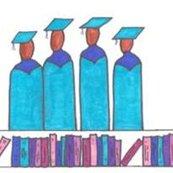 Rrthe_graduates_shop_thumb