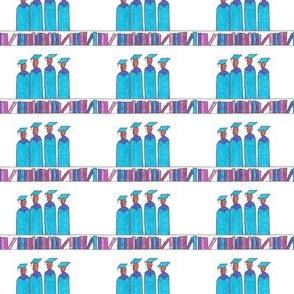The Graduates-308