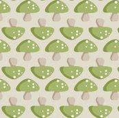 Rrwoodland_mushroom_green_shop_thumb