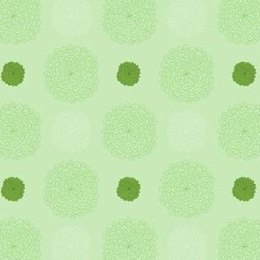 jungle delights puffs sp green jpg