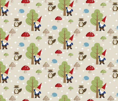 345228_rrrwoodland_friends_red_shop_preview
