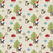 345228_rrrwoodland_friends_red_shop_thumb