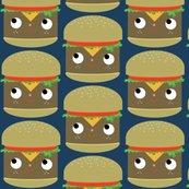 Rburger1_shop_thumb