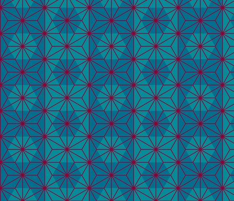 Rrasanoha_teal_tile_2_shop_preview