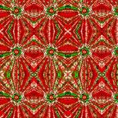Rrrfabric_designs_054_ed_ed_ed_ed_ed_ed_ed_ed_shop_thumb