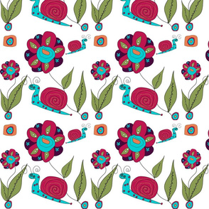 floral_rasberry