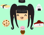 Rrroishii_thumb