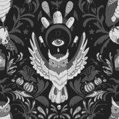 Rrcandyapplesandrazorblades_4x4_dark_shop_thumb