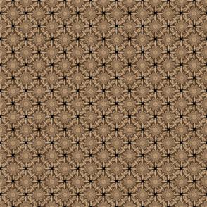 florentine_pattern