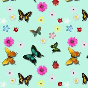 pastel_butterflies