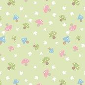 347218_rrmushroom_girl_green_shop_thumb