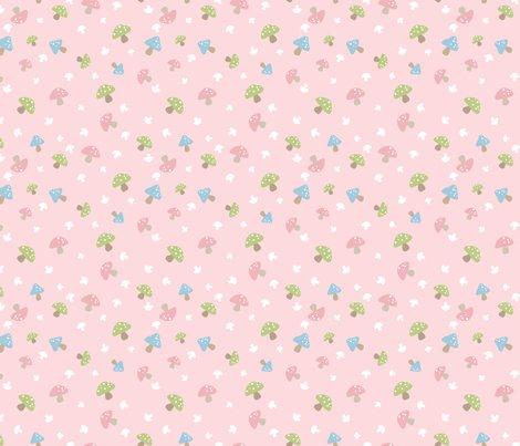 347222_rmushroom_girl_pink_shop_preview