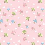 347222_rmushroom_girl_pink_shop_thumb