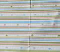 347351_rrwoodland_stripe_pink_comment_28698_thumb