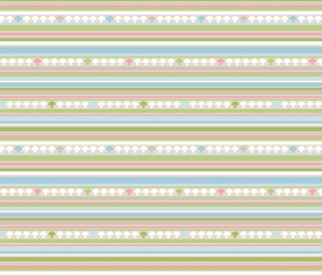347351_rrwoodland_stripe_pink_shop_preview