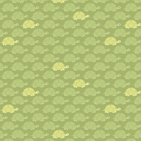 347354_rrrrturtles_green_shop_preview