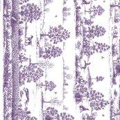 Rrtoile_border_new_purple_shop_thumb