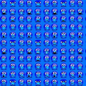 Blue_smilies