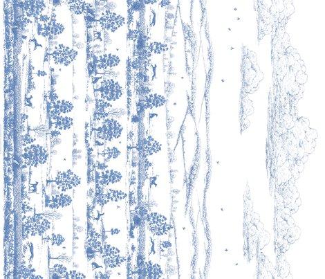 Rtoile_border_blue_shop_preview