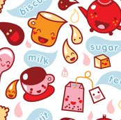 Rrrrkawaii_shop_thumb