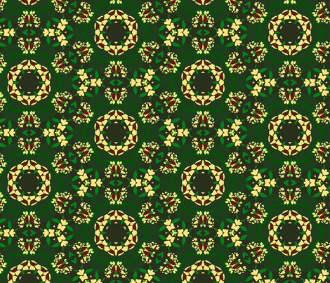 colors_161743_plus_climbers fabric by thatswho on Spoonflower - custom fabric