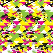 Rdiamondsneon_shop_thumb