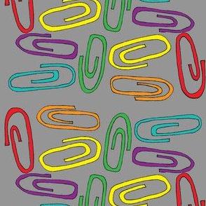 paperclip_utopia