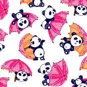 Rrpandas.losange.multi.12in.1_shop_thumb
