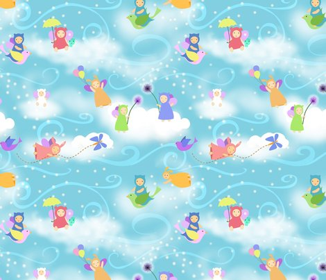 Rrkawaii_how_clouds_are_made_2_shop_preview
