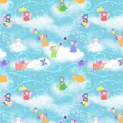 Rrkawaii_how_clouds_are_made_2_shop_thumb