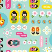 Rrkawaii_small_shop_thumb