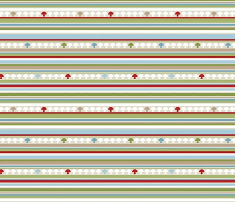 348785_rrwoodland_stripe_red_shop_preview
