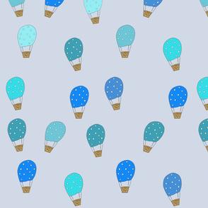 hotair_balloon_blue