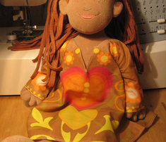 Rrrhoney_hippy_dolly_love_dress_sharon_turner_scrummy_things_sf_comment_529814_thumb