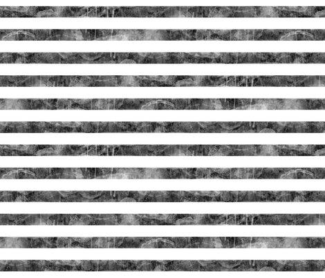 Rri_got_white_stripes_shop_preview