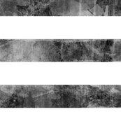 Rri_got_white_stripes_shop_thumb