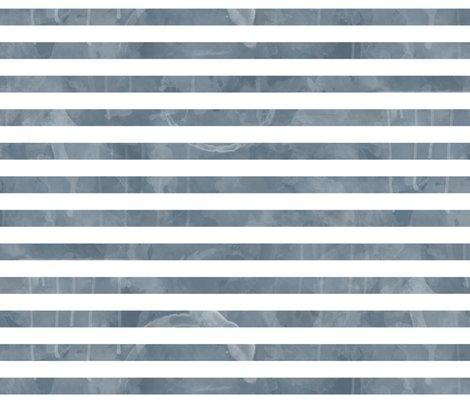 Rrrfolsom_prison_whites_blues_shop_preview