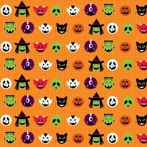 Rrrkawaii_halloween_fabric_test6_orange2_shop_preview
