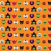 Rrrkawaii_halloween_fabric_test6_orange2_shop_thumb