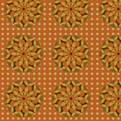 Rosettes2_shop_thumb