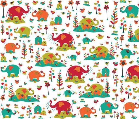 Rrrhappy_elephants_large_shop_preview