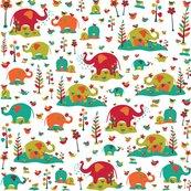 Rrrhappy_elephants_large_shop_thumb