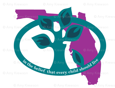 sidsfla-quilt-logo