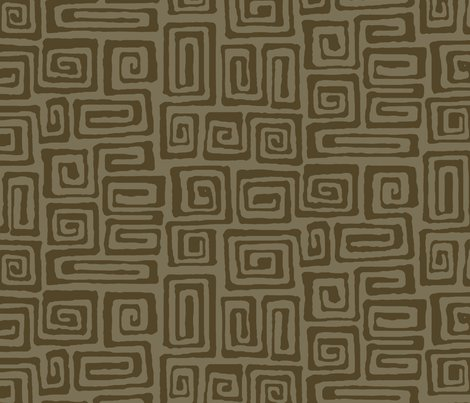 Rrsquare_spiral02-large-2012_shop_preview