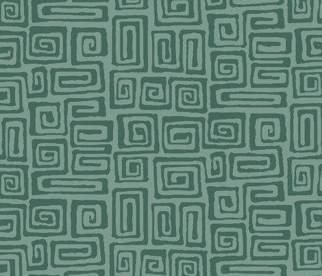 Rsquare_spiral03-large-2012_shop_preview