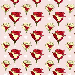 rose_girl