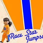 Rrace_star_1_shop_thumb